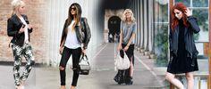 Blogger Lieblinge im September - fashionhint