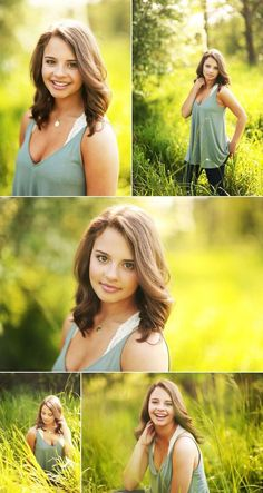 Helpful Fashion Photography Tips – Designer Fashion Tips Senior Girl Photography, Senior Portraits Girl, Senior Photos Girls, Portrait Photography Poses, Senior Girl Poses, Photo Portrait, Photography Tips, Senior Posing, Senior Girls