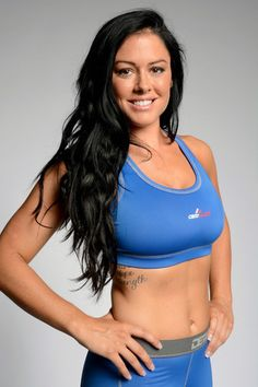 DETALES is an athletic apparel company that develops clothing for female combat athletes who train and compete in the art of Brazilian Jiu Jitsu (BJJ). Our goal is simple: to provide women like us with top-of-the-line gear that is durable, classy and fashionable.  That's right - our athletic apparel is exclusively made for women who love to train with heart, grace, power, and technique, by women who love to train that way too. So step aside, boys - this gear is for the girls.