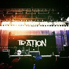 #iration at Del Mar! Summer 2013