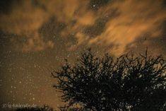 Nachfotografie und Langzeitbelichtung beeindruckt mich sehr. Da merke ich: Fotografie ist Licht und Schatten. Doch welche Kamera-Einstellungen solltest du verwenden bei Langzeitbelichtung, Nachtfotografie undAufnahmen mit wenig Licht? Hier habe ich dir ein kleines Nachtfotografie Tutorial zusammeng