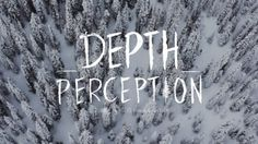 Travis Rice's Depth Perception – Official Trailer