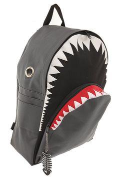 Backpacks | Backpacks / Bags | Accessories hot topic
