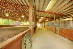 depositphotos_7598284-Large-covered-horse-arena-with-stables.jpg 1,023×682 pixels