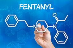 By Pat Anson, Editor  Nearly three out of four opioid overdoses in Massachusetts have been linked  to fentanyl, far outnumbering the number of deaths associated with  prescription pain medication, according to a new report from the  Massachusetts Department of Public Health.  Massachusetts was the first state to begin using blood toxicology tests to  look specifically for fentanyl, a powerful synthetic opioid that is more  potent and dangerous than heroin. Toxicology tests are far more…