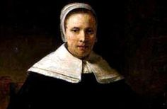 """Anne Bradstreet (c. """"The Author to Her Book"""". """"To My Dear and Loving Husband"""". """"Upon the Burning of Our House"""". """"On My Dear Grandchild Simon Bradstreet"""". American Poetry, American Literature, Historical Society, Historical Fiction, University Courses Online, Female Poets, Poetry Foundation, Book Of Poems, Poet"""