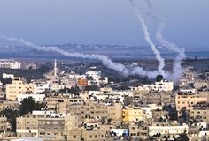 Jerusalem wary of proposed UN resolution on Gaza truce As Egyptian efforts to broker Gaza truce unravel, U.S. joins Britain, France and Germany in proposing international monitoring mission to implement truce between Israel and hamas. 8-22-14
