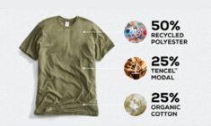 HMS nation Screen Printing Hart Heart Mind Soul Portland Screen Printing Companies, Custom Screen Printing, Screen Printing Shirts, Printed Shirts, Recycled Shirts, Shirt Sale, T Shirt, Custom T, Sustainable Fashion