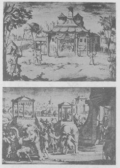 KERAJAAN ACEH JAMAN SULTAN ISKANDAR MUDA (1607-1636) | Tengkuputeh