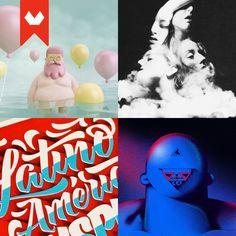 En lo más fffres.co: 10 creativos a los que seguir la pista en 2017: Diseño, fotografía, ilustración, animación... estos jóvenes creativos…
