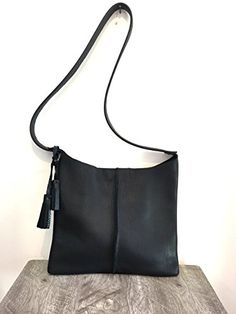 CARTERA BLACK women genuine leather cross body Store OPENING sale >>> Find out more about the great product at the image link.-It is an affiliate link to Amazon.