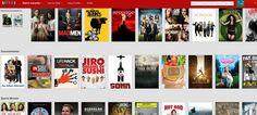 5 Documentaries Entrepreneurs Should Watch on Netflix After Thanksgiving Dinner | Inc.com