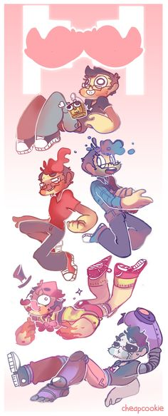 All the markiplier ! speedpaint by Cheapcookie All the markiplier ! speedpaint by Cheapcookie Markiplier Hair, Jacksepticeye Fan Art, Jack And Mark, Darkiplier, Blue Acrylic Nails, Youtubers, Art Reference, Red And Blue, Concept Art