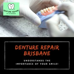 Have face trouble while eating due to loose Let Denture Repair Brisbane bring back your by providing the best Dental Group, Dental Care, Bring It On, Let It Be, To Loose, Your Smile, Brisbane, Personal Care, Good Things
