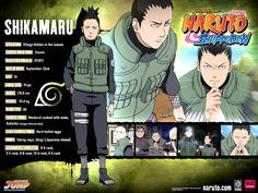 My Story & Anime: Characters of Naruto Shippuden Naruto Comic, Anime Naruto, Naruto Funny, Gaara, Naruto And Shikamaru, Sakura And Sasuke, Naruto Shippuden Characters, Naruto Shippuden Anime, Uzumaki Boruto