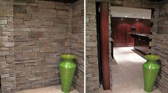 20 Secret Rooms and Home Passageways That Will Make You Completely Jealous.