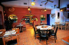 El Rancho in Saugerties remains true after 29 years