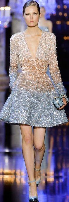 Just beautiful! Robe demoiselle d'honneur