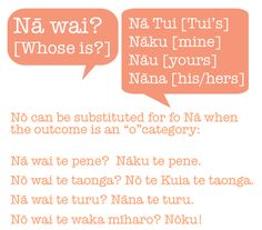 Mā wai e? Nā wai i? School Resources, Teaching Resources, Maori Words, Teaching Babies, Cross Tattoo For Men, Maori Designs, Teachers Aide, Teaching Career, Turu