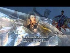 Marcha de San Lorenzo - YouTube San Martin, Youtube, Movie Posters, Movies, Fictional Characters, Santos, Walking Gear, Happy Independence Day, August 17