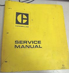 The best manuals online provided have cat service manual contains available on ebay caterpillar cat d4 tractor service manual reg00632 caterpillar heavyequipment heavyequipment fandeluxe Image collections