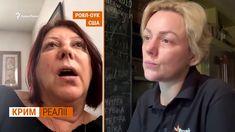 01 Американська медсестра розказала, що буде з медиками після епідем... Youtube Youtube, Porn