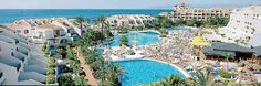 Tenerife one of the best locations on the island located on the beach sea front between Las Americas and  Los Cristianos