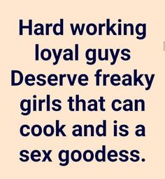Hot Quotes, Need Quotes, Kinky Quotes, Real Talk Quotes, Naughty Quotes, Funny True Quotes, Relationship Quotes, Life Quotes, Relationships