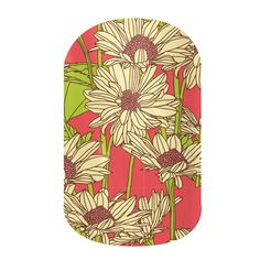 Jamberry Nail Shields, Nail Wraps - Buy Jamberry Nails  #prom #wedding #formals