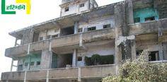 B J Medical College Ahmedabad: Fees, NEET Cutoff, Ranking ...