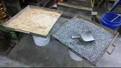Concrete Mix Design - Difference Between Nominal and Design Mix Concrete Mix Design, Civil Engineering, Civilization