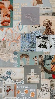 lockscreens — stranger things lockscreen + homescreen pack like. Iphone Wallpaper Tumblr Aesthetic, Iphone Wallpaper Vsco, Mood Wallpaper, Aesthetic Pastel Wallpaper, Iphone Background Wallpaper, Retro Wallpaper, Aesthetic Wallpapers, Phone Wallpapers, Collage Background