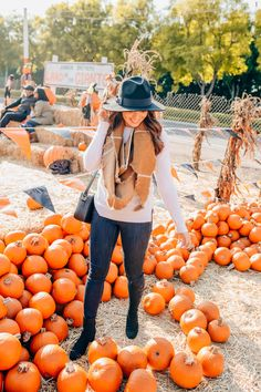 Fall photo idea / pu
