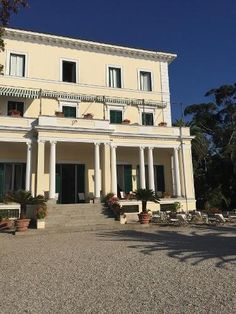 """Hotel Villa Ottone is rated """"Excellent"""" by our guests. Take a look through our…"""