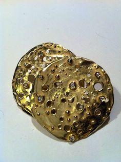 Fira, Santorini collection  eperica@gmail.com