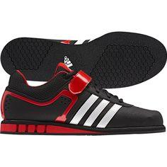 692d9b30306 Adidas mens powerlift shoe 2.0  89.99 best bang for the buck at  bestcrossfitshoe.net