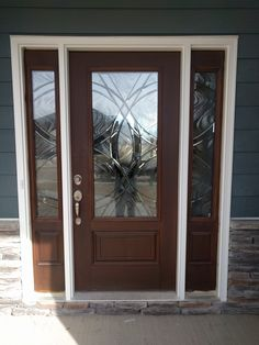 masonite exterior door | Door Designs Plans | door design plans ...