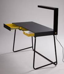 furniture design desk - Buscar con Google