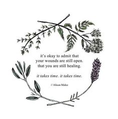 Death Quotes, Loss Quotes, Care Quotes, Time Heals Quotes, Losing A Loved One Quotes, Self Healing Quotes, Grieving Quotes, New Beginning Quotes, How Do You Find