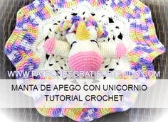 Amigurumi Unicornio Tutorial : Pattern crochet elephant pattern amigurumi elephant pattern