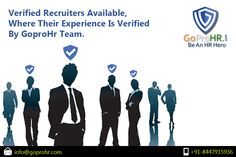 A new & unique platform for corporates to source HR Vendors at the cheapest price in a time based manner with the best of quality process.