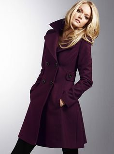 Holy Mother of all thats Plum....@Jeanne Westbrook I really really reallly need this!