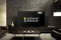 Buying a 4K TV? WIRED explains what OLED, QLED and other full HD are | WIRED UK