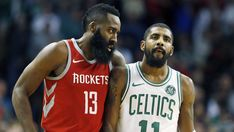 Rockets are the latest elite team to blow Cleveland out on national TVhttps://www.highlightstore.info/2018/02/04/rockets-are-the-latest-elite-team-to-blow-cleveland-out-on-national-tv/