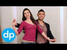 #dancepapi - YouTube Learn Salsa, Dance, Learning, Youtube, T Shirt, Tops, Women, Fashion, Dancing