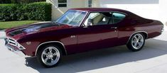 Vintage Motorcycles Muscle Top american muscle cars collections no 04 .Read More. - Top american muscle cars collections no 04 .Read More. 1969 Chevelle Ss, Chevrolet Chevelle, Chevrolet Auto, Chevrolet Malibu, Jet Packs, Lamborghini, Ferrari, Hot Rods, Automobile