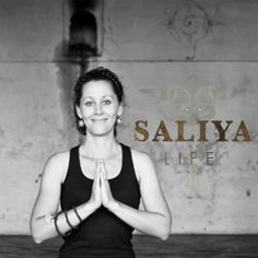 Stream C&C Conversations - 001 - On Guilt by Saliya Life Institute from desktop or your mobile device Pilates Teacher Training, Easy Meditation, Yoga School, Yoga Pictures, Teacher Favorite Things, Training Courses, Yoga Inspiration, Trauma, Fitspo
