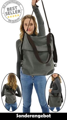 Backpack Purse, Crossbody Bag, Tote Bag, My Style Bags, Buy Bags, Women's Bags, Diy Sac, Purses And Bags, Ideias Fashion