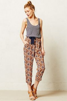 Thebe Romper - anthropologie, How would you style this? http://keep.com/thebe-romper-anthropolo-by-lanakim/k/1o4vzZgBCx/
