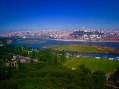 Piyerloti İstanbul